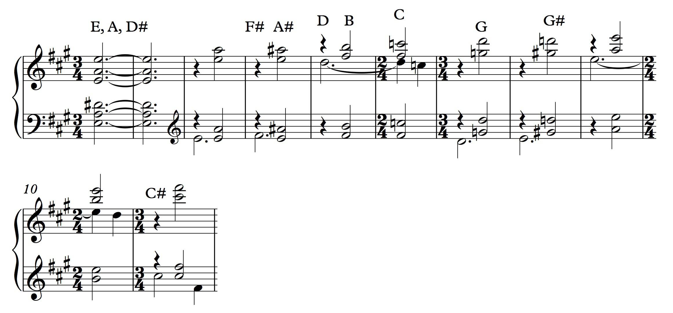 chichester-11-tone-excerpt