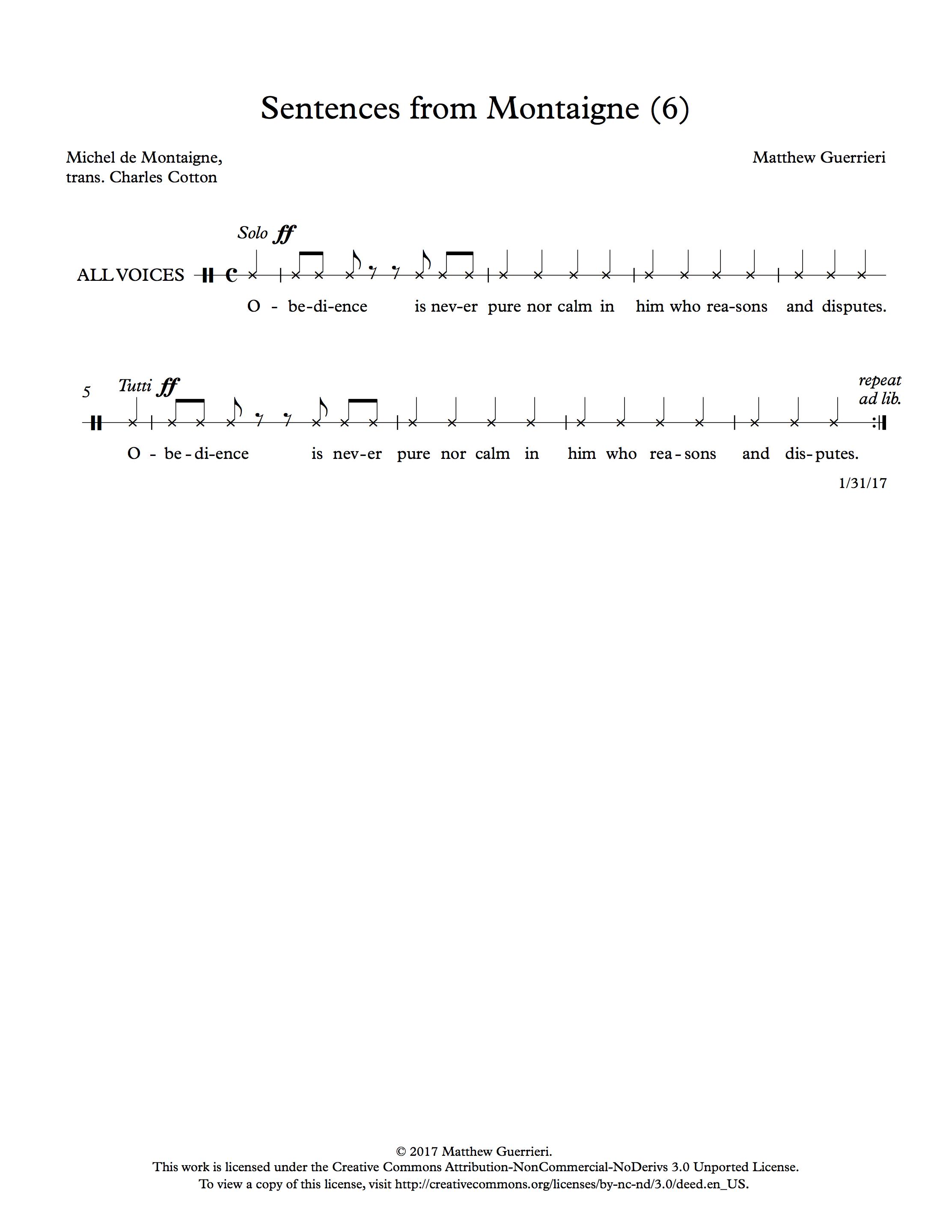 sentences-from-montaigne-6