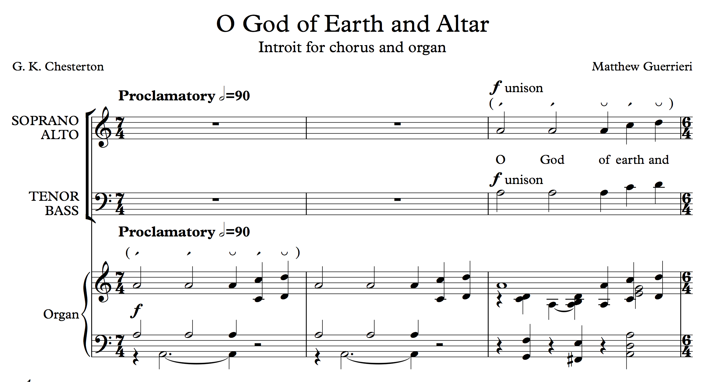 O God of Earth and Altar 1-3_0001