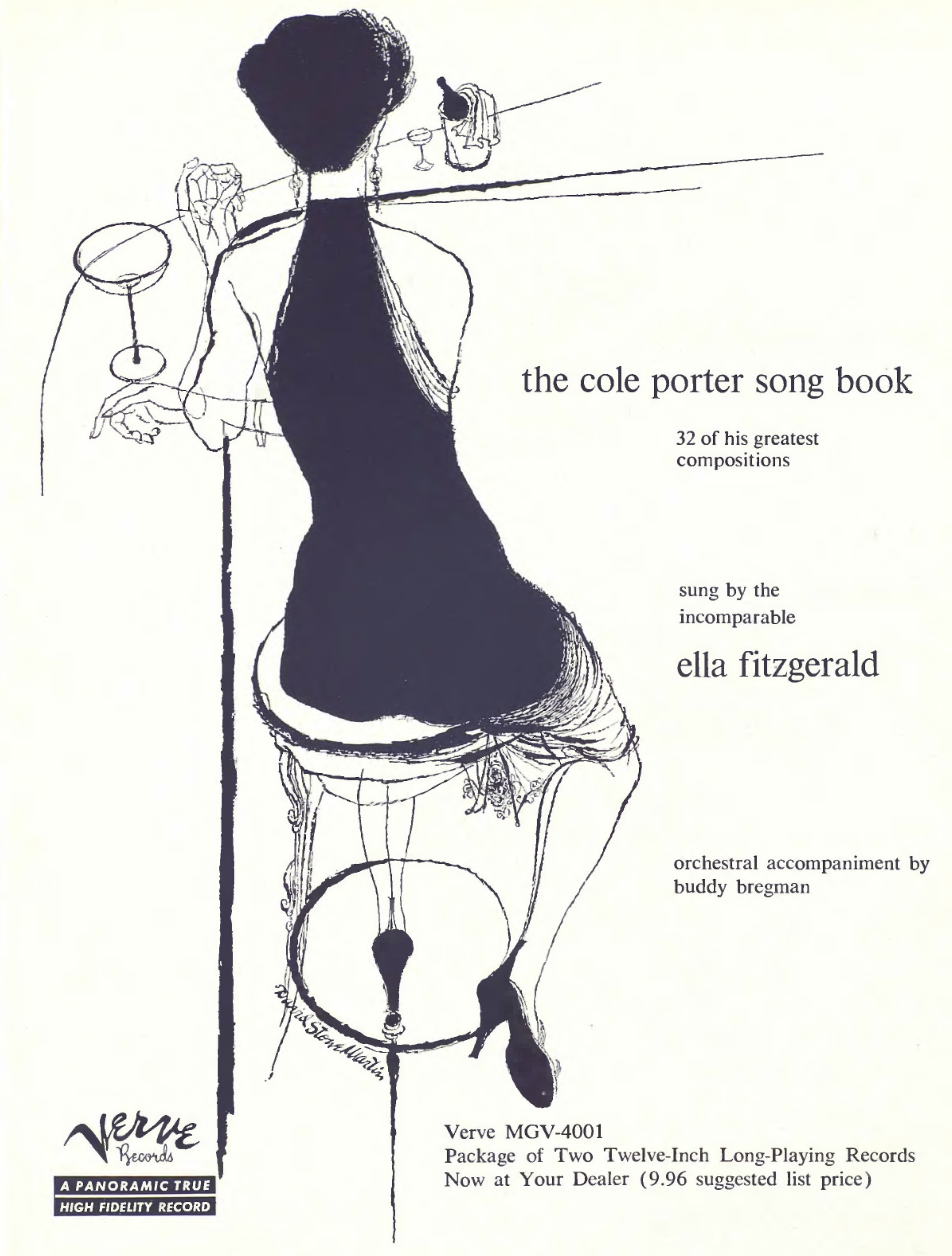 Fitzgerald Porter Songbook ad 1956.jpg