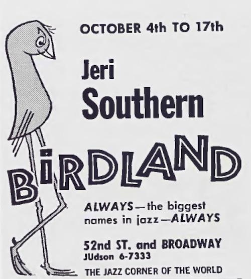 Jeri Southern Birdland ad 1956.jpg